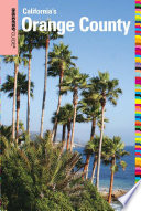 Insiders  Guide   to Orange County  CA