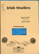 19th Century Irish And Irish Americans On The Western Frontier
