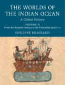 The Worlds of the Indian Ocean