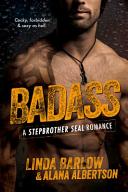 Badass Book