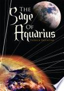 The Sage Of Aquarius Book PDF