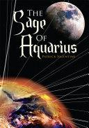 The Sage of Aquarius