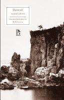 Beowulf: Facing Page Translation - Second Edition Pdf/ePub eBook