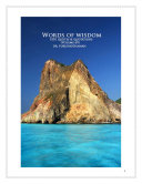 Pdf Words of Wisdom (Volume 69) Telecharger