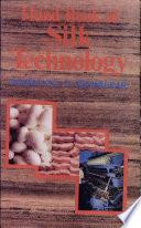 Hand Book of Silk Technology