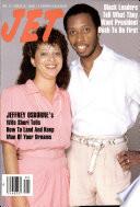 Jan 30, 1989