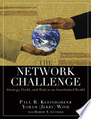 The Network Challenge