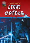 A Project Guide to Light and Optics Book