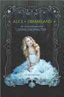 Pdf Alice in Zombieland Telecharger