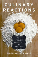 Culinary Reactions [Pdf/ePub] eBook