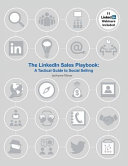 The Linkedin Sales Playbook