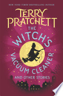 The Witch S Vacuum Cleaner And Other Stories