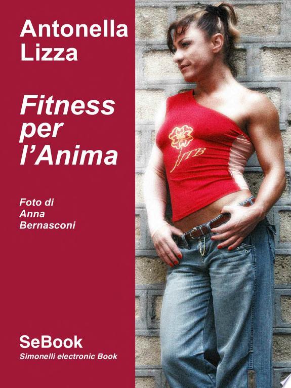 Fitness Per L'Anima