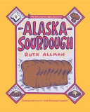 Pdf Alaska Sourdough