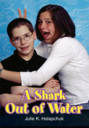 A Shark out of Water