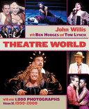 Theatre World 1999 2000
