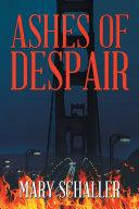 Ashes of Despair Pdf/ePub eBook