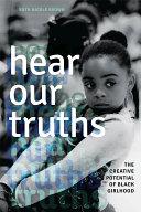 Hear Our Truths Pdf/ePub eBook