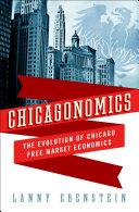 Chicagonomics [Pdf/ePub] eBook