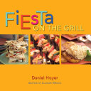 Fiesta on the Grill