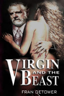 Virgin and the Beast