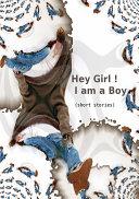 Hey Girl I am A Boy ebook