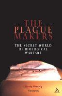 Pdf Plague Makers