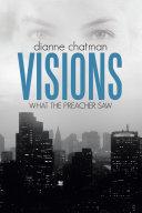 Visions Pdf/ePub eBook