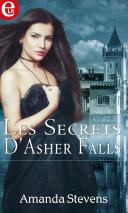 Les secrets d'Asher Falls [Pdf/ePub] eBook