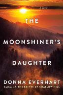 The Moonshiner's Daughter Pdf/ePub eBook