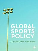 Global Sports Policy