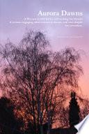 Aurora Dawns