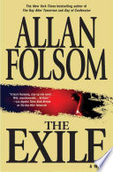 The Exile Book PDF