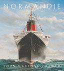 Normandie Book