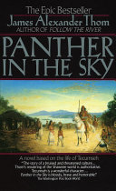 Panther in the Sky Pdf/ePub eBook