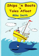 Ships  n Boats  n Tales Afloat