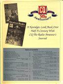CQ Book PDF