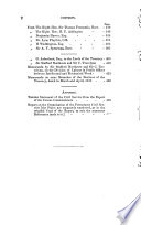 Papers on the Re-organisation of the Civil Service