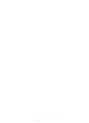 U S Market Trends Forecasts Book PDF