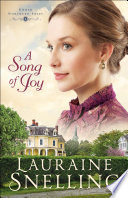 A Song of Joy  Under Northern Skies Book  4