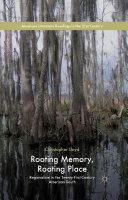 Pdf Rooting Memory, Rooting Place