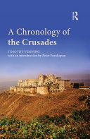A Chronology of the Crusades