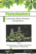 Phytochemistry 3 Volume Set Book