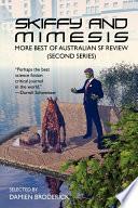 Skiffy and Mimesis