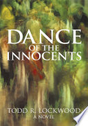 Dance of the Innocents Book