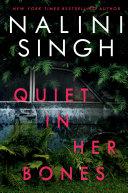 Quiet in Her Bones Pdf/ePub eBook