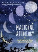 Pdf Magickal Astrology Telecharger