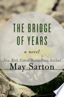 The Bridge of Years