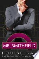Mr  Smithfield