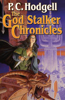 Pdf The God Stalker Chronicles